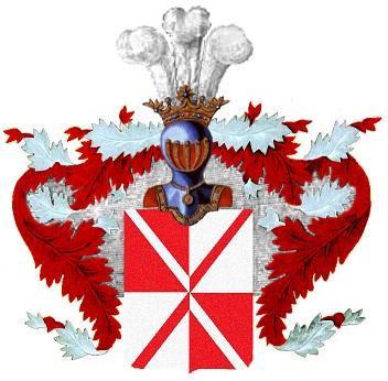 Ивановы герб
