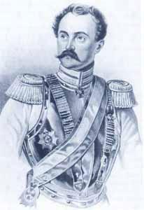 Безобразов Сергей Дмитриевич 1830