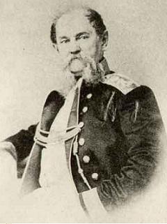 С.Д.Безобразов, 1850
