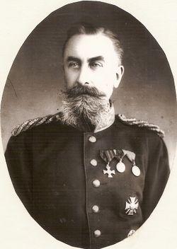 Голицын_Л.Л._(1-й)