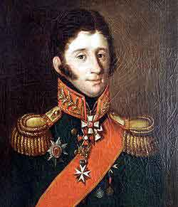 Запольский Андрей Васильевич