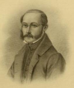 Крюков Николай Александрович