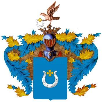 Лачиновы герб