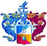 Лачиновы герб 2