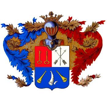 Лихачёвы герб