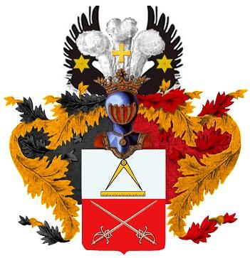 Нееловы герб