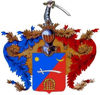 Мосоловы герб
