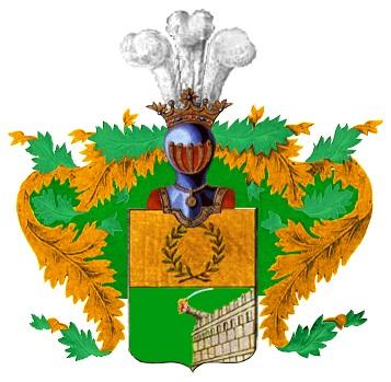 Небольсины герб