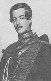 Григорий Алексеевич Щербатов