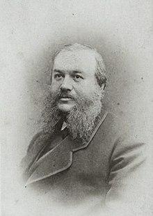 Александр Алексеевич Щербатов