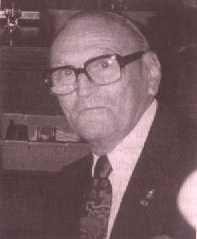 Владимир Васильевич Бодиско