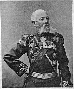 Константин Константинович Бодиско 2-й