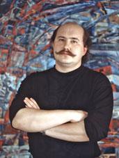Ладыженский Сергей Геннадьевич