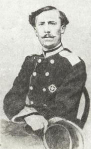 Минх Александр Николаевич