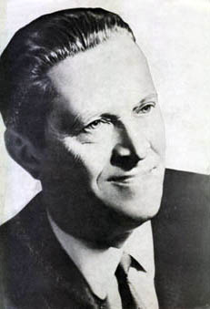 Минх Николай Григорьевич