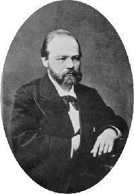 Дмитрий Александрович Лачинов