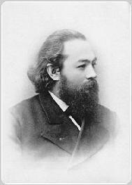 Павел Александрович Лачинов