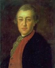 Лачинов Василий