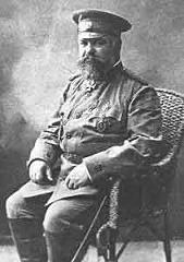 Николай Александрович Ребиндер