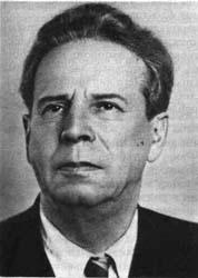 Тихменев Сергей Сергеевич