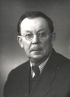 Томашевский Борис Викторович