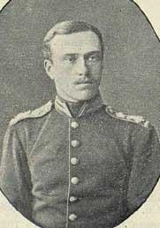 Виктор Иванович Чекмарев