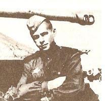 Василий Павлович Шереметьев