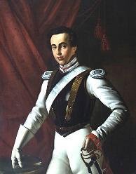 Дмитрий Николаевич Шереметев