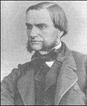 Владимир Алексеевич Щербатов