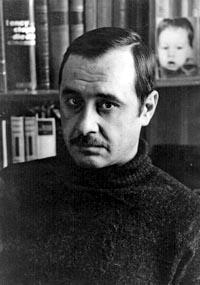 Андрей Ростиславович Юренев