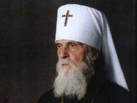 Ростислав Петрович Устинов(Виталий)