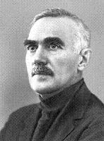 Алексей Михайлович Устинов