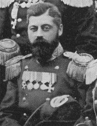 Македонский Андрей Павлович