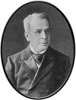 Розинг Илиодор Иванович
