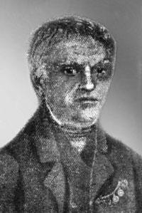 Пётр Сидорович Подъяпольский