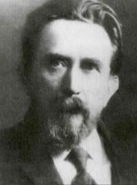 Подъяпольский Пётр Павлович