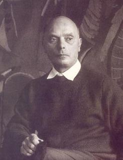 Андрей Михайлович Ланской