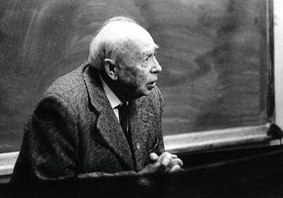 Александр Петрович Норден