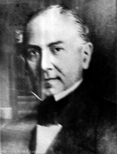 Александр Иванович Угримов